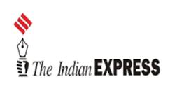 Ramnath Goenka Excellence In Journalism Awards 2017
