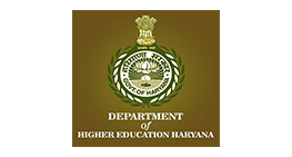 Consolidated Stipend Scheme for SC Students, Haryana 2018