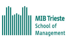 MIB School of Management of Trieste Italy Scholarship 2017