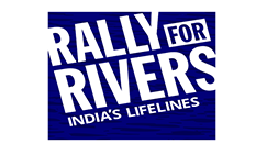 Rally For Rivers Online Video Submission 2017