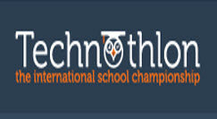 Technothlon Championship 2017