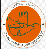 Post Matric Scholarship Scheme For SC and OBC, Chandigarh 2017-18