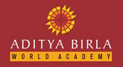 Aditya Birla World Academy Scholarship 2018-19