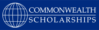 Commonwealth Split-site (PhD) Scholarships for Developing Commonwealth Countries, 2017