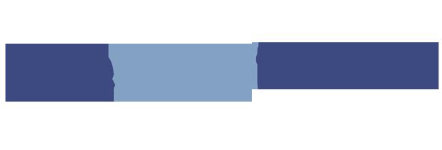 Yale Greenberg World Fellows Program 2017