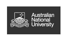 ANU-Study Canberra India Scholarship 2017