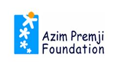 Azim Premji Foundation Fellowship 2017-19