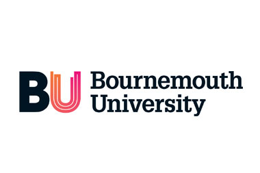 BU Executive Dean's Scholarship - Faculty of Management (Department of Tourism and Hospitality) 2017