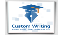 Custom Writing Essay Contest 2017