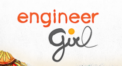 Engineer Girl Essay Contest 2017