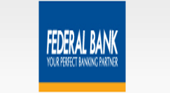 Fedbank Hormis Memorial Foundation Scholarships 2016