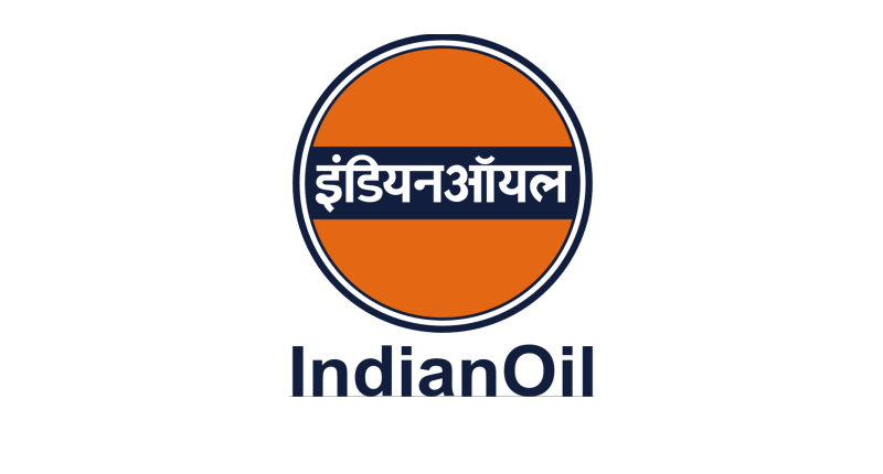 Indian Oil Sports Scholarship Scheme For Upcoming Sports Person 2016