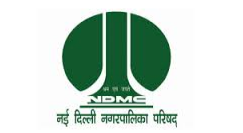 NDMC Photography Competition 2016