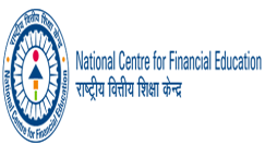 National Financial literacy Assessment Test (NCFE-NFLAT) 2016-17