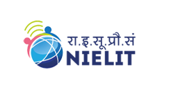 Digital Payment 4 Better Tomorrow- NIELIT 2017
