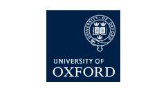Oxford-Indira Gandhi Graduate Scholarship 2017