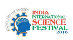 International Science Film Festival and Competition 2016