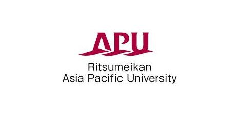Japan APU Tuition Reduction Scholarship 2017