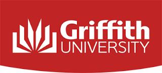 UG Excellence Scholarships, Griffith University, Australia 2017