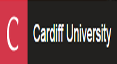 PhD Studentship in Engineering at Cardiff University UK 2017