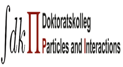Vienna Doctoral Studentship for International Students 2017