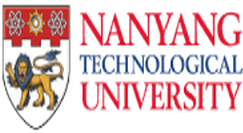 Nanyang Business School, NTU-MBA Scholarship 2017