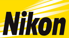Nikon Photo Contest 2016-17